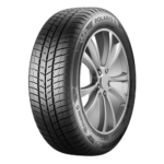 BARUM POLARIS 5 195/60 R15