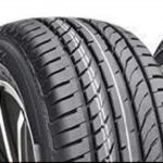 Royal Black ROYAL ECO 155/70 R13