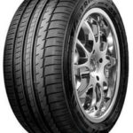 TRIANGLE TH-201 245/35 R20