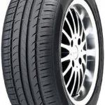 Kingstar SK70 205/55 R16