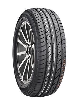 Royal Black Royal Eco 185/65 R15