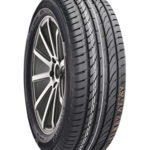 Royal Black Royal Eco 195/65 R15