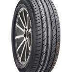 Royal Black Royal Eco 205/55 R16
