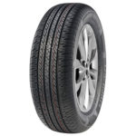 Royal Black Royal Passenger 165/70 R14